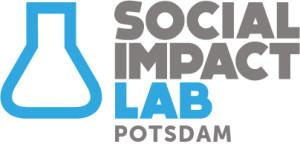 social_impact_lab_logo_potsdam